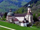 Kloster St.Trutpert