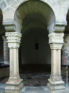 Kloster unser lieben Frtauen die Xte
