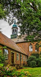 Kloster Walsrode