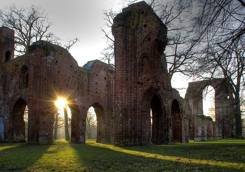 Klosterabend 4