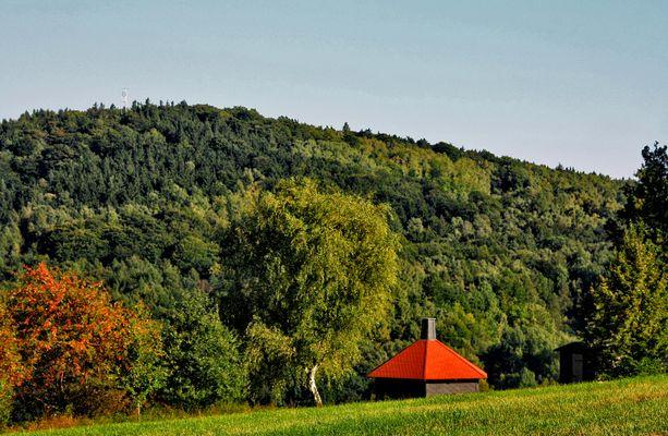 klosterberg