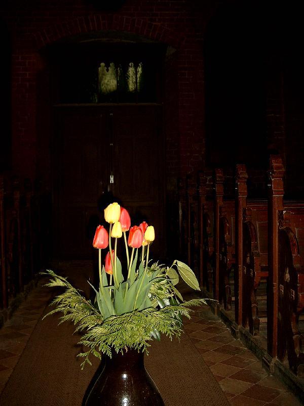 klosterfrauengeist