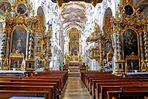 Klosterkirche Indersdorf