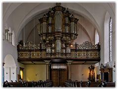 Klosterkirche Neviges 1