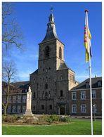Klosterkirche Rolduc