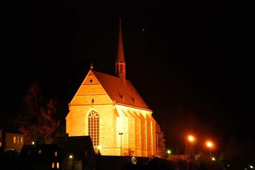 Klosterkirche St. Maria Magdalena 2