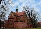 Klosterkirche von Lehnin