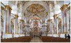 Klosterkirche Zwiefalten
