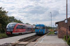 Klostermansfeld 2014