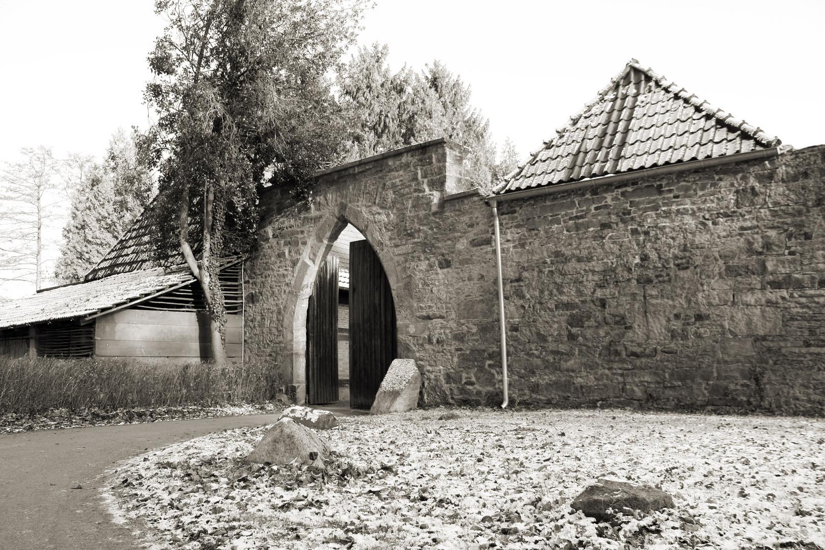 Klostertor [2]