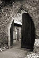 Klostertor