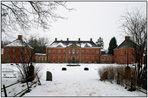 Klütz - Schloss Bothmer
