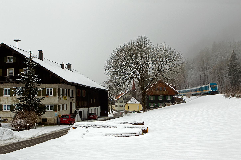 Knechtenhofen