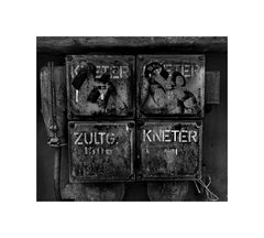 kneter