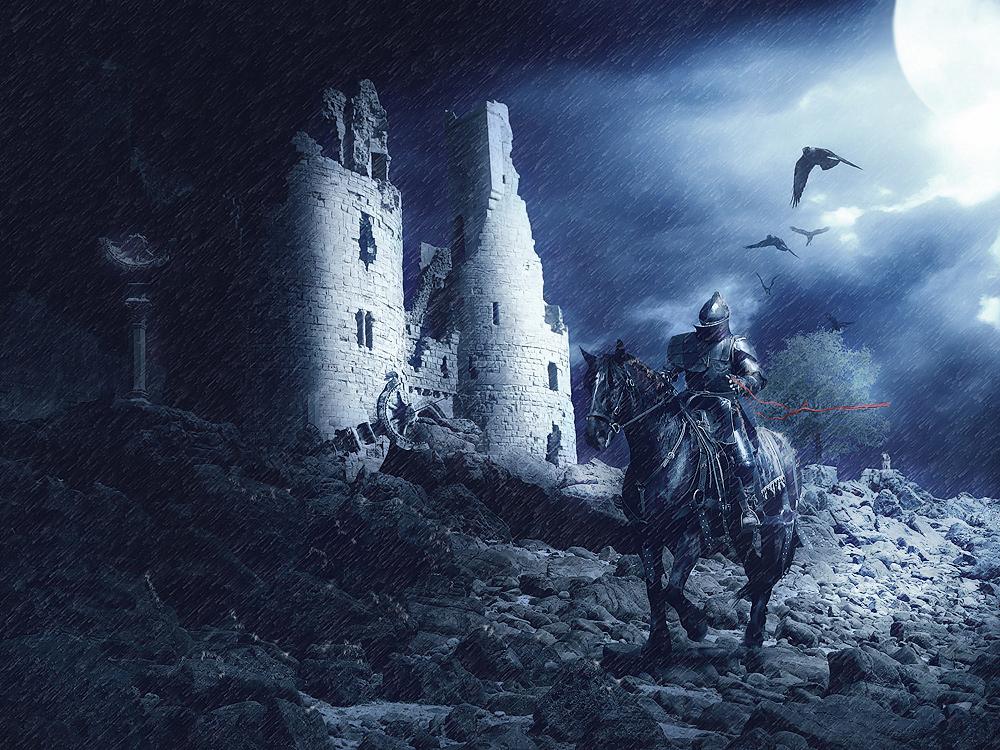 -knight-