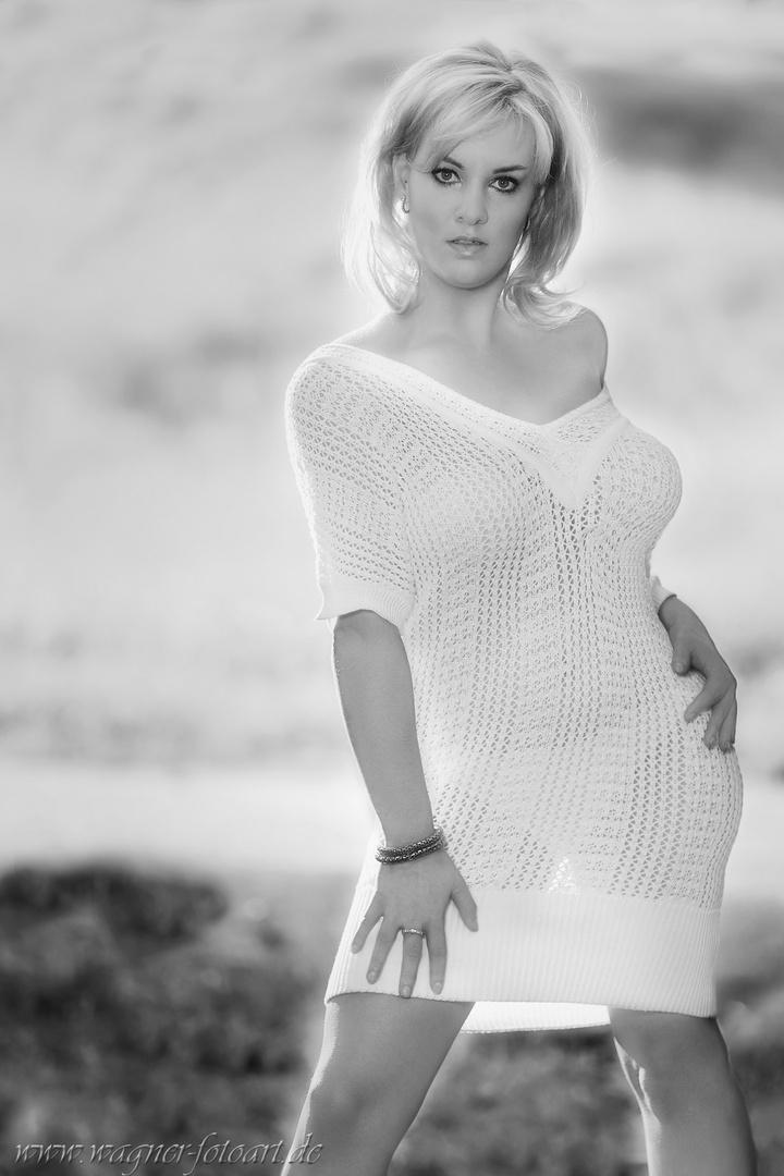 knitwear2