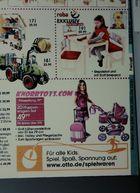 knorr-OTTO Katalog