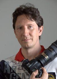 Knut Haberkant