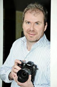 Knut Keller
