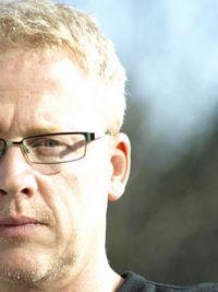 Knut Pewal