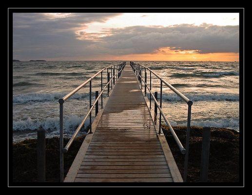 Kobaek Strand