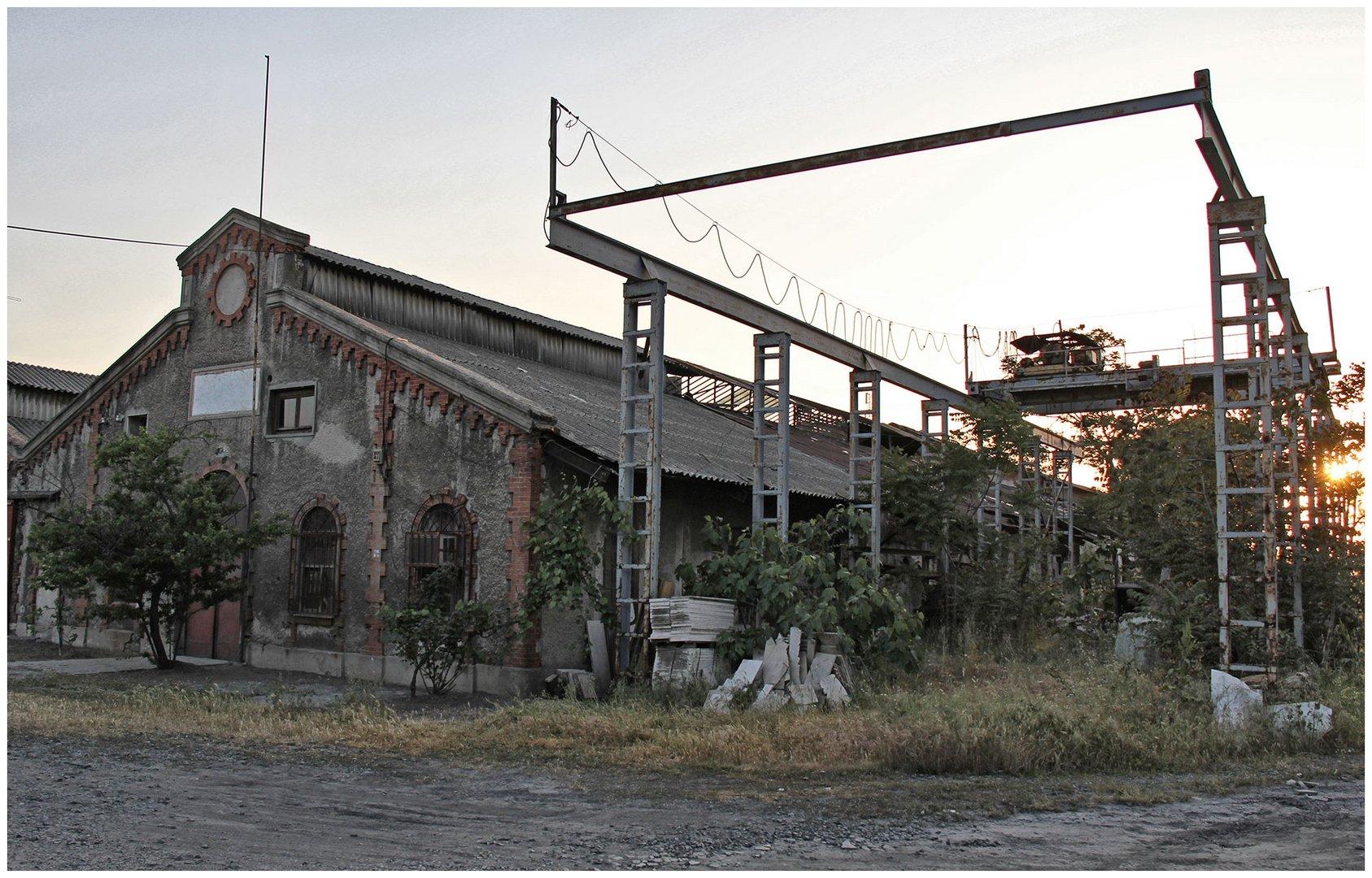Kobalt Fabrikasi 11