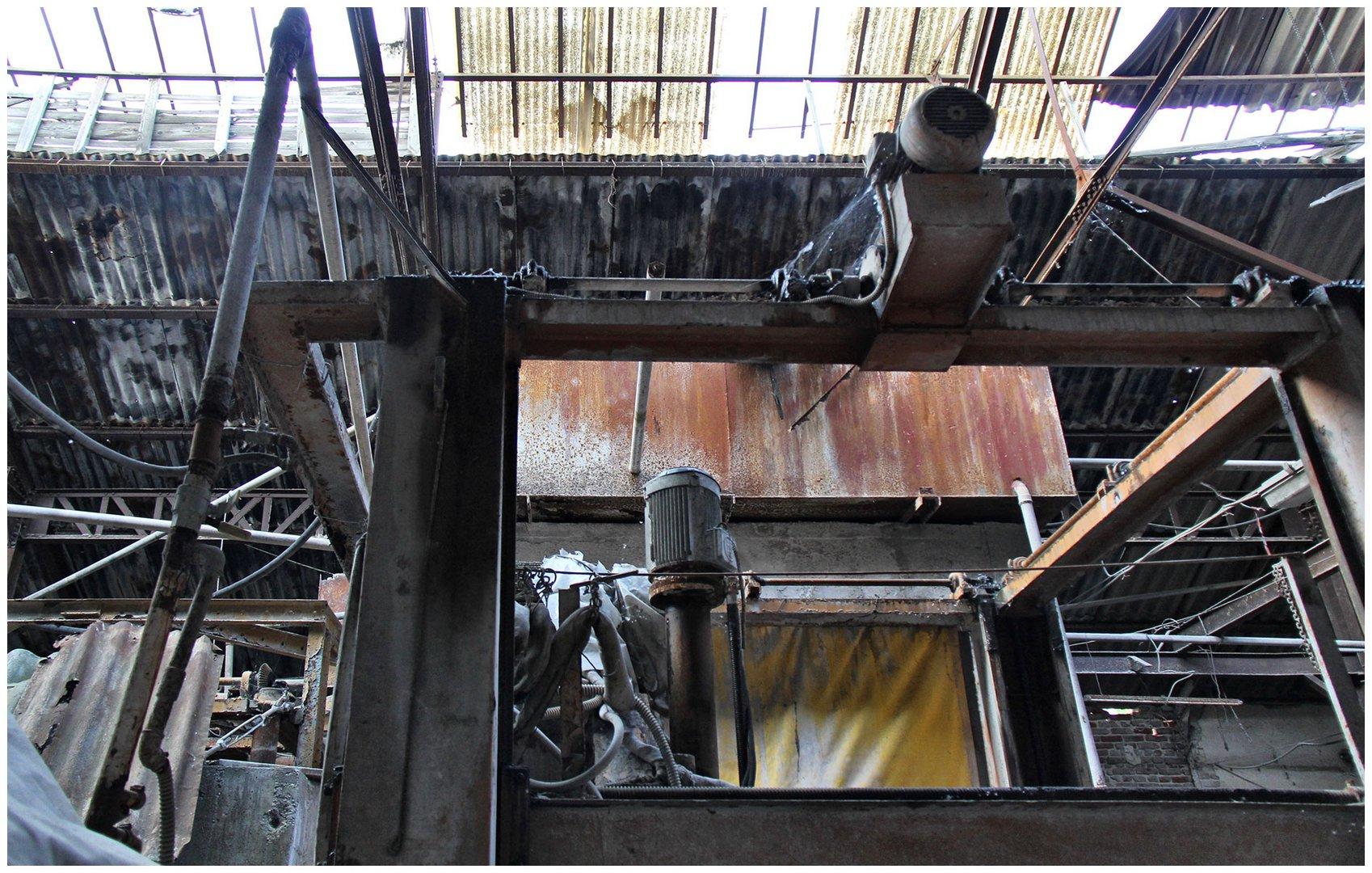 Kobalt Fabrikasi 8