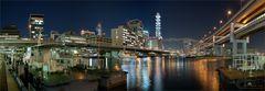 Kobe (Japan)