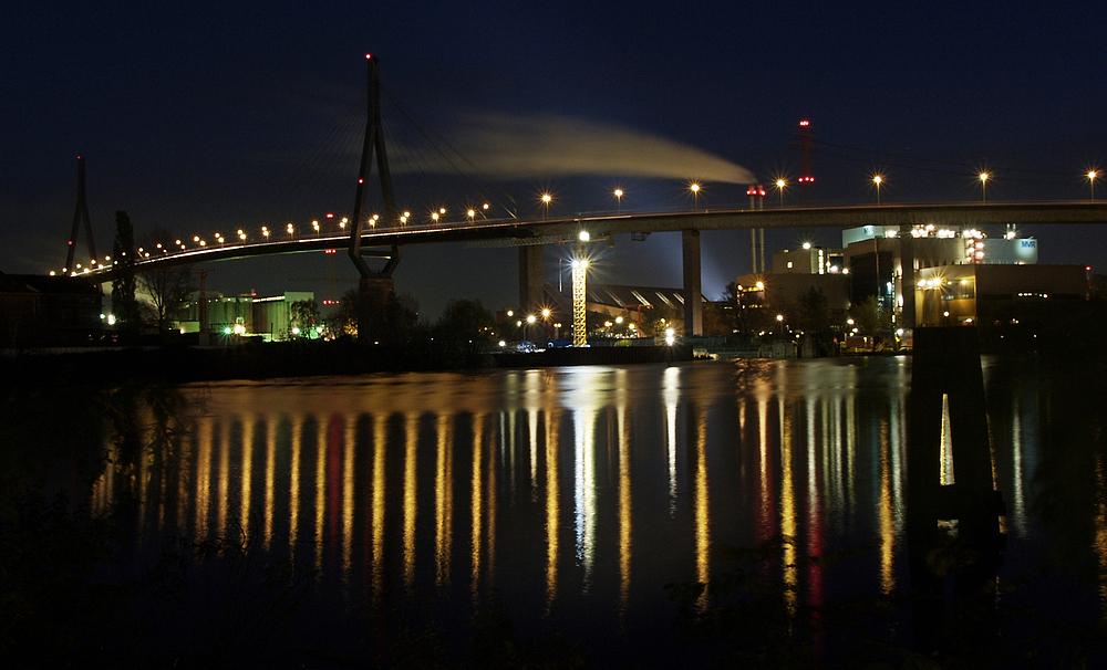 Köhlbrandbrücke_3