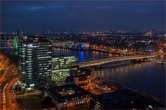 Köln 1