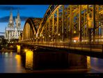 -Köln-