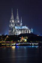 Köln bei Nacht2