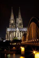 Köln bei Nacht_3