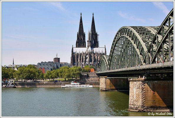 Köln !!