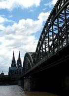 ** Köln **