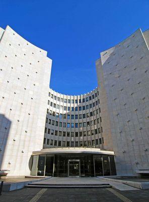 Köln - Gerling