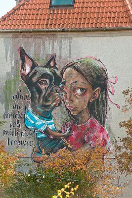 Köln-Graffiti 3