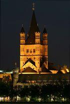 Köln Gross St. Martin, Stapelhaus