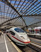Köln Hauptbahnhof 01