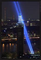 Köln - Messeturm