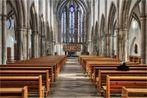 Köln ... Minoritenkirche