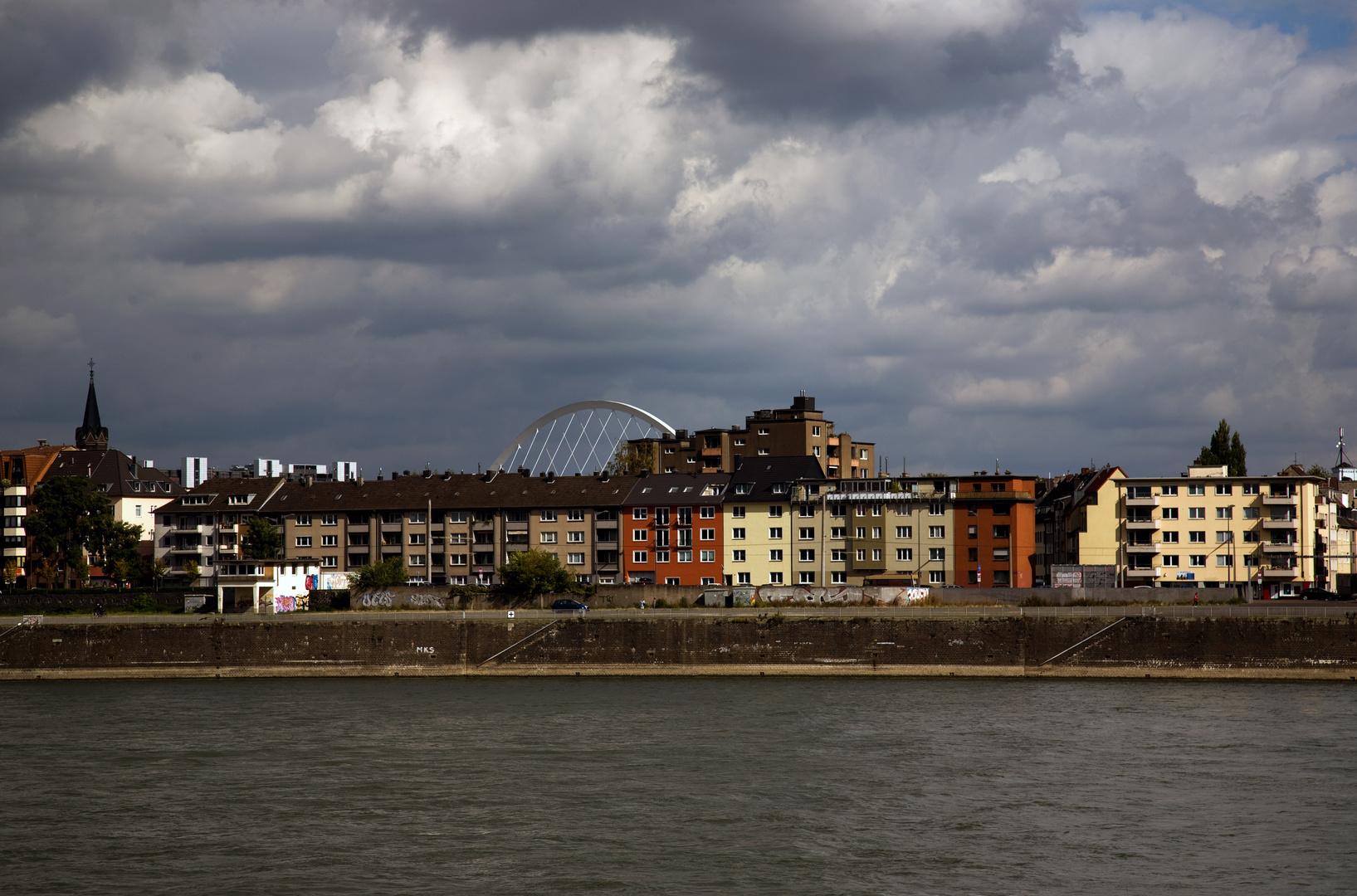 Köln No.1
