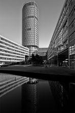 Köln Triangel LVR-Turm