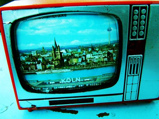 koeln tv