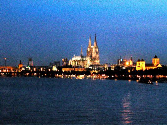 Köln3