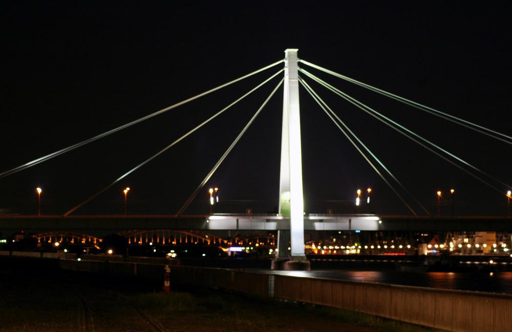 Kölner Brückem (001)