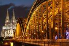 Kölner Dom - Das Original