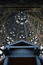 Kölner Dom Kuppel