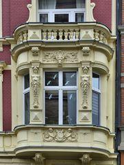 Kölner Erker