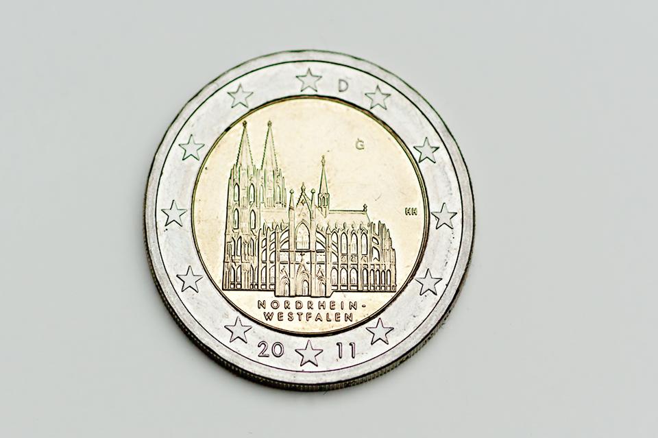 Kölner Euro